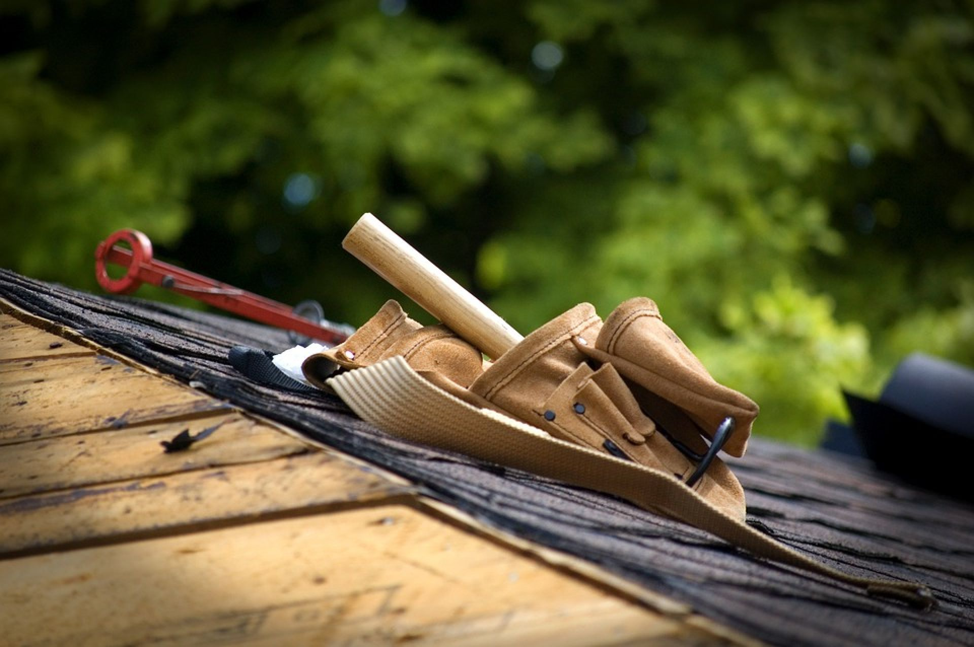 Roof Detail Solutions