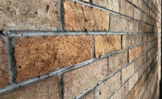 Duvar Kaplaması