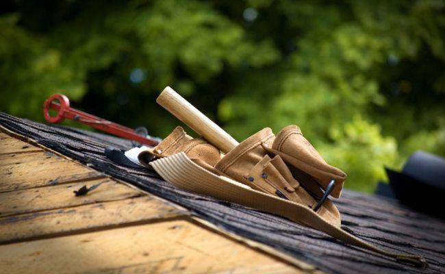 Çatı Detay Çözümleri