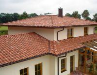 Çatı Penceresi Seçimi