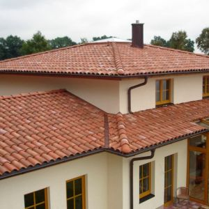 Roof Window Selection